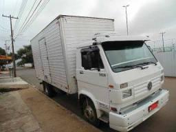 Fr3t3s & transporte Brasil!!!