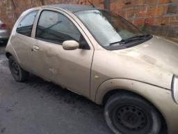 Vendo Ford Ka 1999/2000