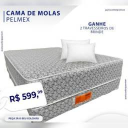 CamA CaMA CamA CaMA CamA CaMA CamA CaMA CamA CaMA