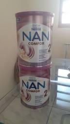 NAN COMFOR 2 LACRADO