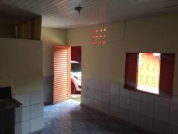 Alugo apartamento kitnet