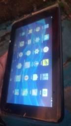 Tablet m7 em perfeito estado