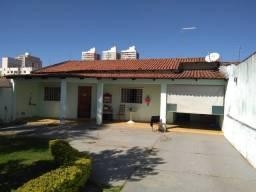 Título do anúncio: Casa para venda possui 90 metros quadrados com 2 quartos em Jardim Bela Vista - Goiânia -