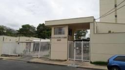 PortoAluga Apartamento Cond Ininga Prime