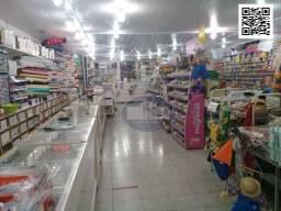 Prédio para alugar, 289 m² por R$ 18.000,00/mês - Centro - Araçatuba/SP