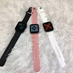 Título do anúncio: Smartwatch x8 max relogio
