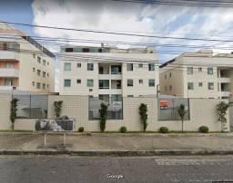 Apartamento à venda, 2 quartos, 1 vaga, Linda Vista - Contagem/MG