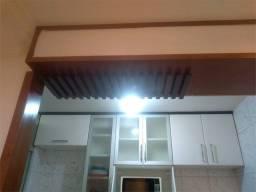 Título do anúncio: Apartamento à venda com 2 dormitórios em Casa verde, São paulo cod:REO580504