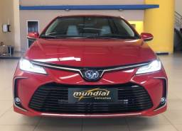 Título do anúncio: Corolla Altys Hybrid Premium