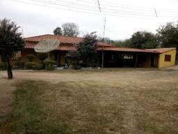 Título do anúncio: Fazenda de 48 hectares perto de Para de Minas