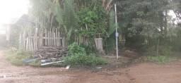 Terreno na cidade de Marabá no Núcleo Cidade nova