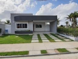 Título do anúncio: Excelente Casa em Condomínio Fechado!
