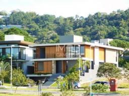 Casa 3 Dormitórios com Piscina - Lagoa da Conceição - Florianópolis SC