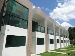 Excelente casa em Aldeia, condomínio com piscina, churrasqueira e playground