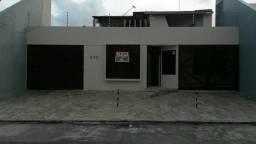 Casa com 350m², para Comercio no Bairro Salgado Filho
