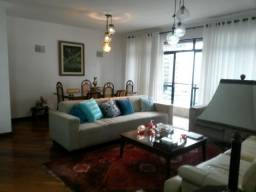 Título do anúncio: Apartamento 3 Quartos (1 suíte) c/Elevador e Garagem - Centro