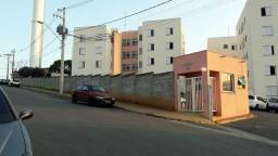 Apartamento no Bosque 1