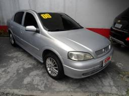 Gm - Chevrolet Astra GLS 2.0 - 2000