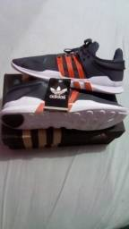 Tênis adidas equipment tamanho 41
