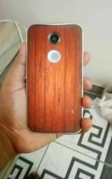 Moto x2 bambu 32 GB