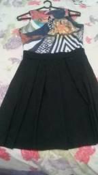 Vestido por R$30