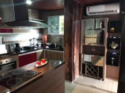 Casa tipo apartamento