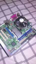 Kit dual core 3.0Ghz