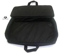 Bag pedaleira Crbag 45x 30 troco