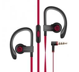 Fone Powerbeats2 Wireless
