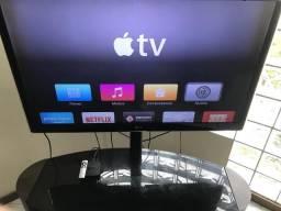 Apple TV 3ª Geração + Controle