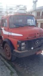 Mb 1113 - 1983