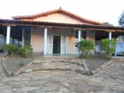 Linda Casa em Jequitaí