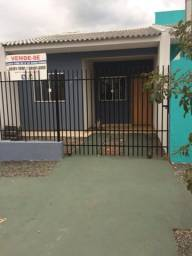 Vende-se casa 2 quartos, Jd Yamanaka-Marialva (saida para Maringá)