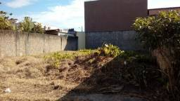 Terreno Palhoça Madri