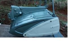 Rotativa Micro Trator Yanmar