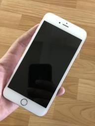 IPhone 6s Plus Rosa 64g