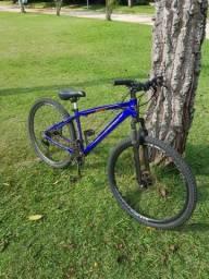Bike aro 29 XTR 21V