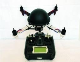 Drone F450 Para Treinamento