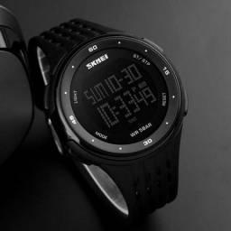 6eaf14e1ad0 Promoção Relógio Digital Esportivo Skmei À Prova D água