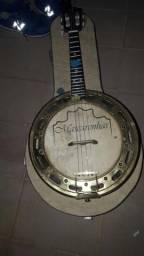 Banjo Mascarenhas 981004608whats l
