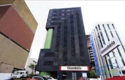 Sala para alugar, 48 - Caminho das Árvores - Salvador/BA