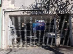 Sobrado com 3 dormitórios para alugar, 100 m² por R$ 2.100/mês - Vila Matilde - São Paulo/