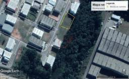 Área à venda, 1080 m² Centro Empresarial Raposo Tavares - Vargem Grande Paulista/SP