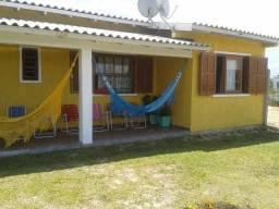 Alugo casa na praia de Tramandaí