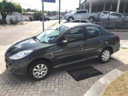 Peugeot 207 XR 1.4 2011 * CARRO EXTRA * ( Gmustang veiculos ) - 2011