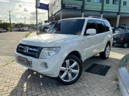 Pajero FULL HPE 2013 * A TOP * ( Gmustang veiculos ) - 2013