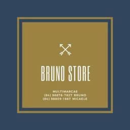 Bruno Store Multimarcas