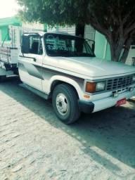 D40 ano 91 - 1991