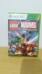 Troco Original Xbox360