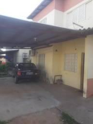 Apartamento no Auaris
